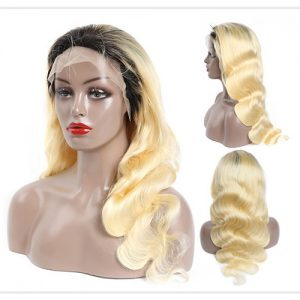 1b 613 full lace wig bodywave (9)
