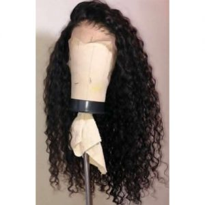 brazilian-closure-wig-curly