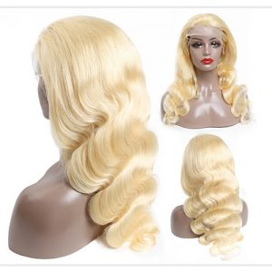 blonde bodywave full lace wig (2)