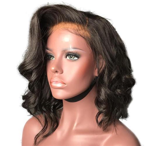 bob wig 13x6 loose wave (