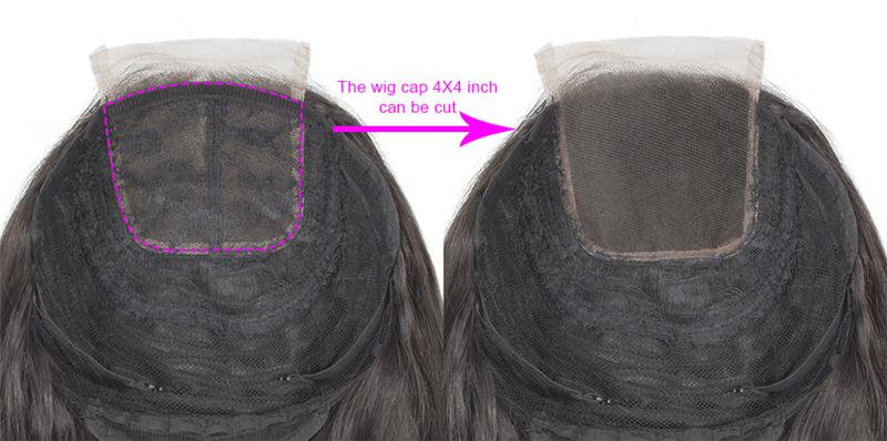 closure-wig-deep-wave (1)