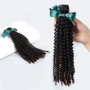 brazilian kinky curly (2)