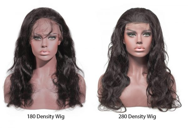 closure-wig-brazilian-body-wave (1)