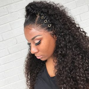closure-wig-deep-wave (1)
