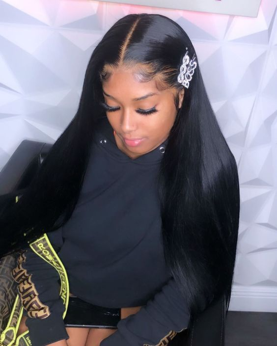 full lace wig wholesale