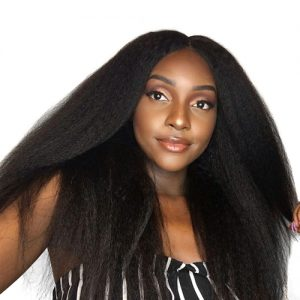 kinky-straight-closure-wig