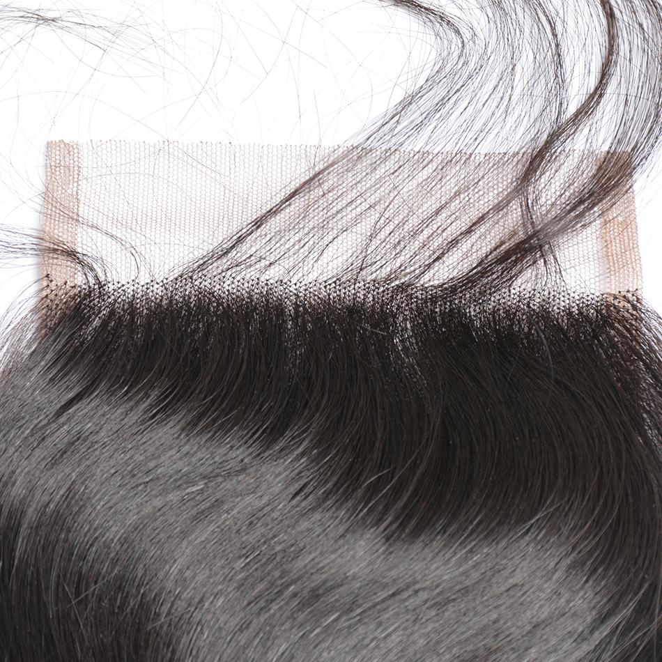 lace closure transparent