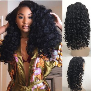 lace wig loose deep 500 (1)