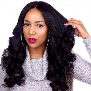 loose-wave-closure-wig