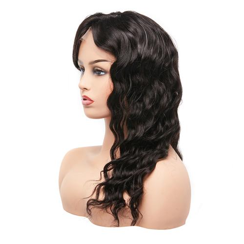 loose-wave-closure-wig