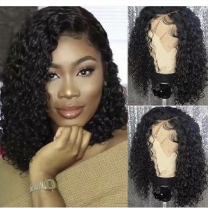 mslgamhair Brazilian Curly