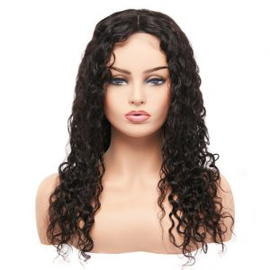 natural-wave-closure-wig