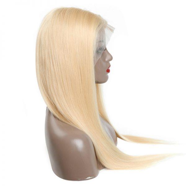 613 wig vendors