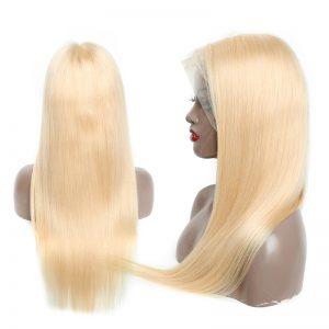 premium blond wig vendors (8)