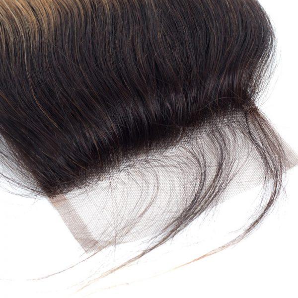 1b 27 hair1b 27 hair