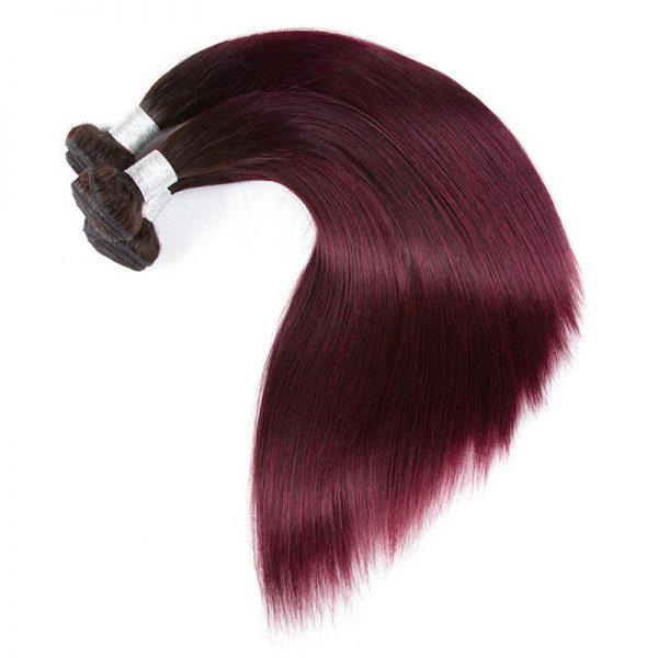 99j hair