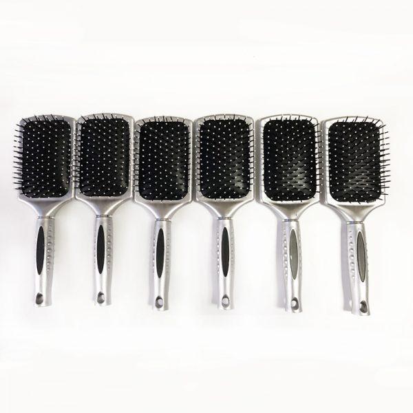 bling Hair Brush Diamond Brush