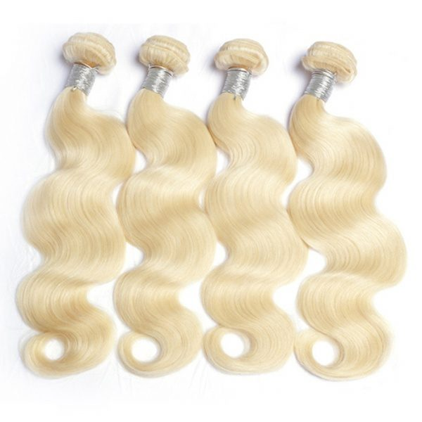 blonde brazilian body wave hair (5)