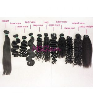 Wholesale Bundles