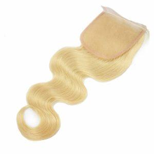 premium blond closure (1)